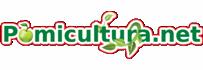 pomicultura.net - pomi fructiferi de vanzare